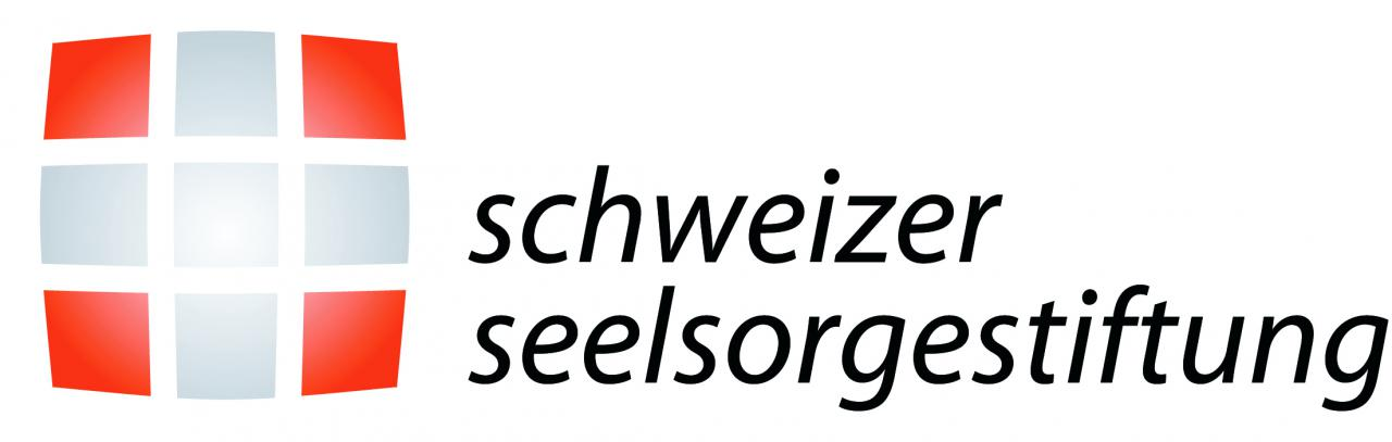 seelsorgestiftung